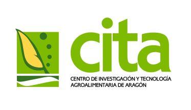 CITA_logo