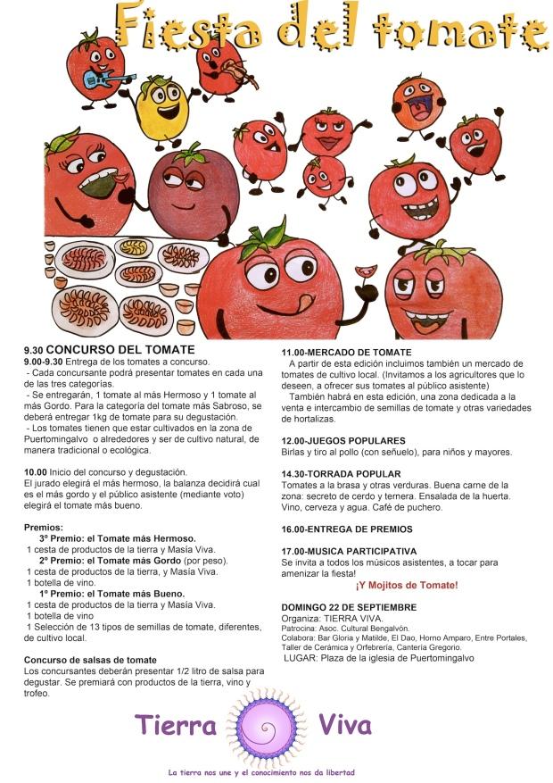 cartel-iv-fiesta-tomate