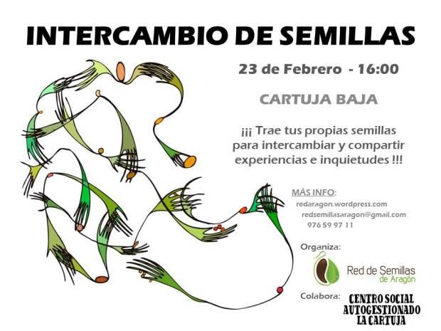 INTERCAMBIO DE SEMILLAS2
