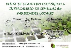 cartel Plantero_2