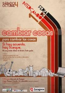 1 Feria Intercambio previs