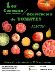 cartel tomates_Alacon_web