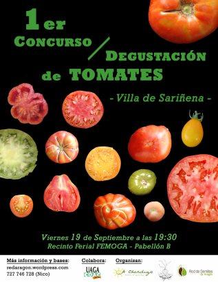 cartel tomates_web