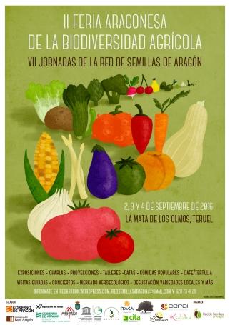 cartel jornadas 2016 web