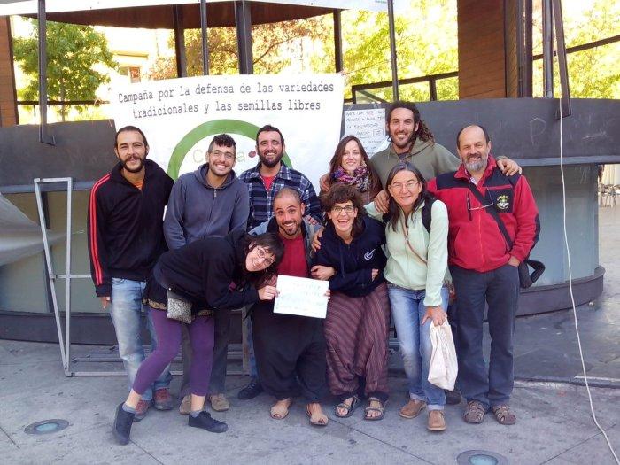 cultiva-diversidad_red_de_semillas_aragon