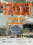cartel_vi_mercado_agricola_ganadero_alquezar