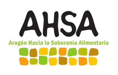 AHSA_logo