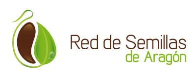 RSA_logo_sin fondo