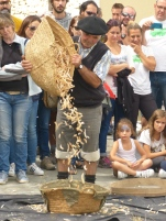 Demostracion boliche.04_VIII FABA_Embun_2017