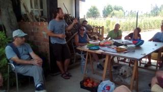 Jornada de convivencia_taller extracción semillas.2_Molihuertojpg