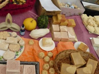 Mercado.01_VIII FABA_Embun_2017