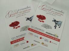 XIII Jornadas gastronómicas.3_IES Matarraña_20180220