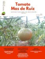 Portada_Nº2_Dic 2017_Tomate Mas de Ruiz_RSA